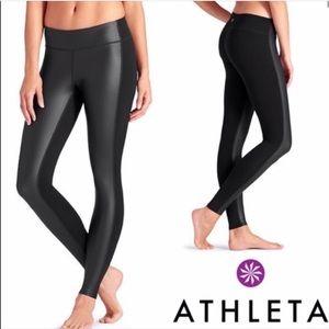 Athleta legging